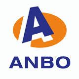 logo_anbo