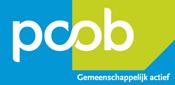 logo_pcob